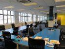 High Street - Office 3