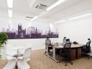 Piccadilly House - Office 3
