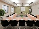 City View House - Meeting Room
