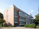 Bremen- External#