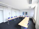 Bremen- Conference Room