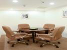 Oriental Century Building - Conference Room