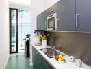 berlin mahlsdorf 12623 - Kitchen Area
