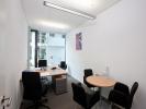 berlin mahlsdorf 12623 - Office 1