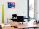 berlin mahlsdorf 12623 - Office 3