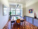 Mannheim 68305 - Kitchen Area