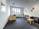 Mannheim 68305 - Office 1