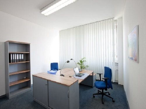 Sprendlinger Landstraße Office images