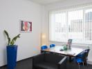 K+Âln 51147 - Office 1