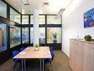 Kiel 24109 - Office 1