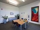 Kiel 24109 - Office 2