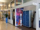 Kiel 24109 - Office 3