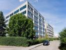 M++nchen Neuaubing 81249 - External