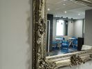 Flexible office space London Savoy Street - Seating Area