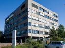 Offenbach Carl -External