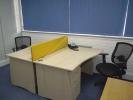 Woodthorpe Road - Office 3