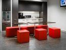 Regus - Asia Pacific- Ann Street - Kitchen Area#