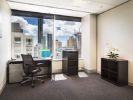 Regus - Asia Pacific- Ann Street - Office 1