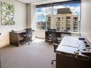 Regus - Asia Pacific- Ann Street - Office 3