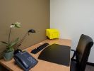 Regus - Asia Pacific - Brighton - Office 1