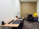Regus - Asia Pacific - Brighton - Office 2
