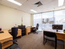 Regus - Asia Pacific - Brighton - Office 3