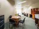 Regus - Asia Pacific - IBM Tower - Meeting Room