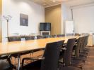 Quinta da Fonte - Conference Room