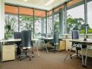 Quinta da Fonte - Office 2
