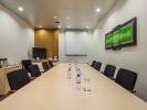 Torres de Lisboa - Conference Room