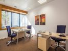 Torres de Lisboa - Office 2