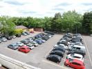Leatherhead - Car Parking