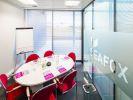 Fareham - Meeting Room