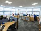 Fareham - Office