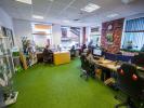 Portsmouth Technopole - Office 2