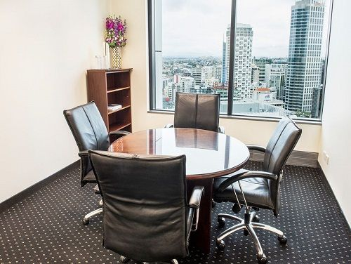 Quay Street Office images