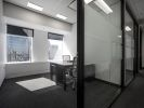 Castlereigh Street - Office 4
