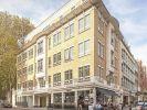 L.E.O Ltd   Curzon Street