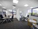 UBC - Fleet - Office 2