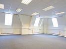 The Esplanade - Office 3