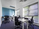 Deer Park - Office 2
