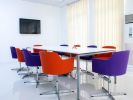 VIRTUAL HUB - Boardroom