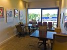 Saracens Ltd - Allianz Park - Office 1