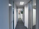 Lighthouse Road - Office 1