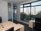 Lighthouse Road - Office 2
