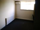 Easy Access Self Storage - Office 1