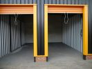 Easy Access Self Storage - Storage 1