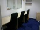 WBC - Office 1