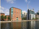 Moving Properties Limited  Bellerive Suites