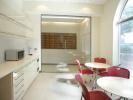 Davenport -  Kitchen 4
